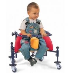 Lo último en ortopedia infantil