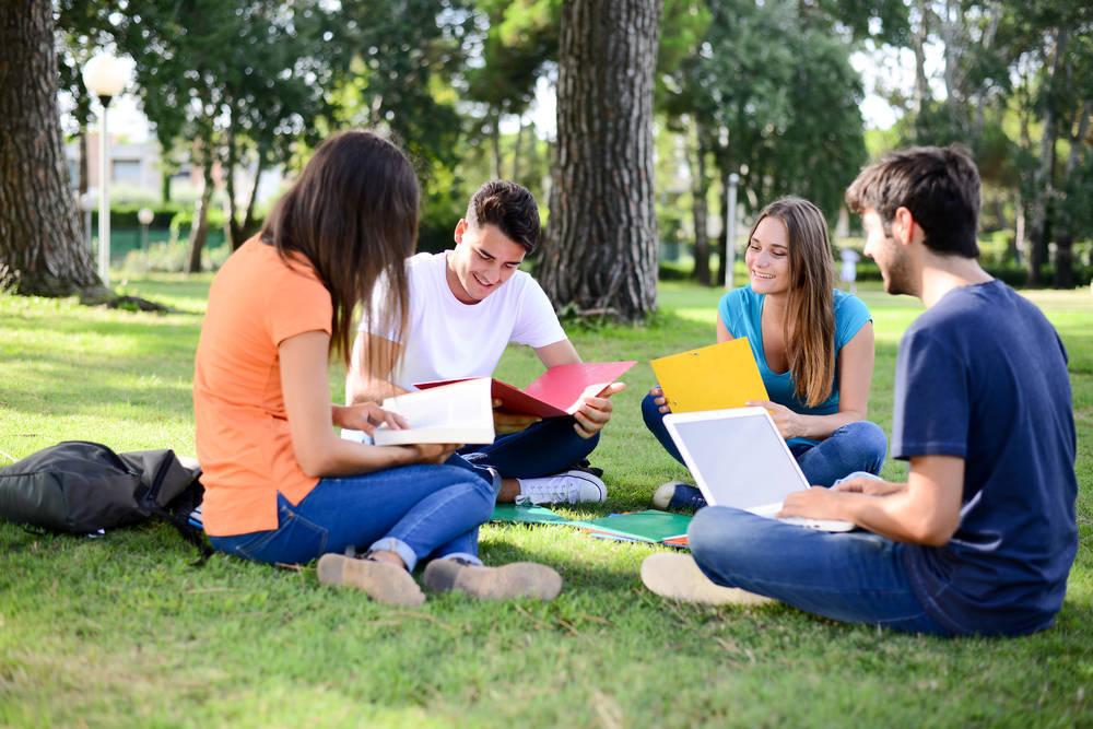 Beneficios de los campus de verano