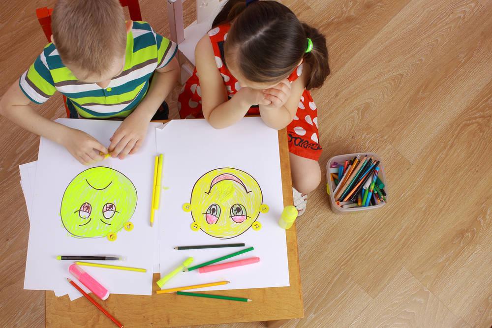 El juego infantil en Psicoterapia
