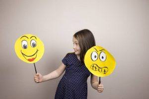 Claves para desarrollar la inteligencia emocional en los más jóvenes
