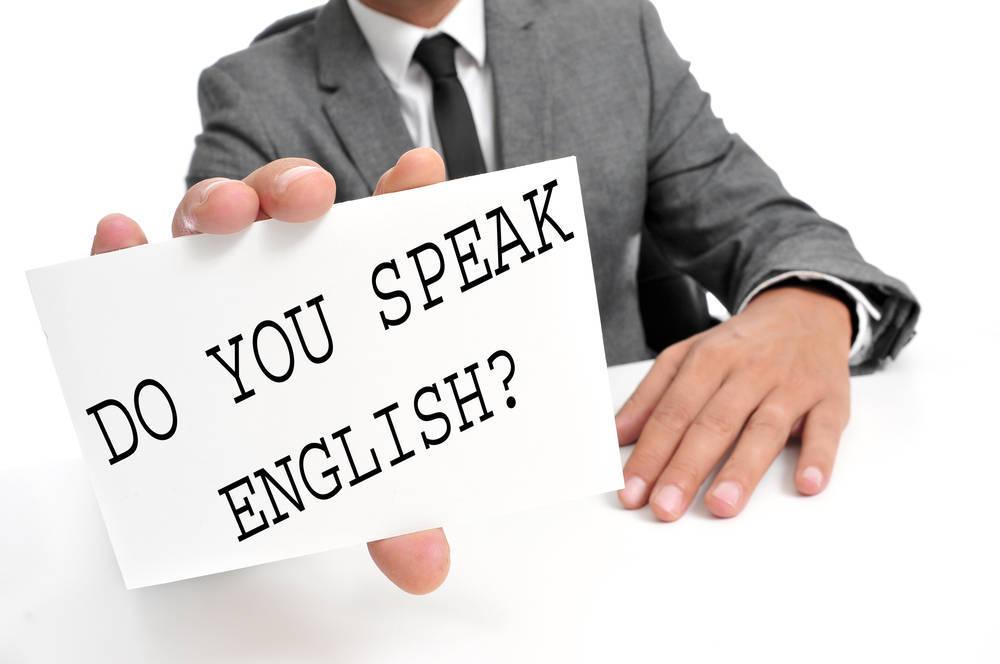 Inglés para profesionales