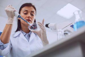 Aumenta la demanda de profesores de biología