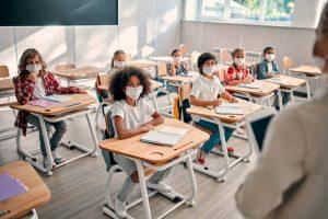 Tips para aprobar oposiciones de primaria